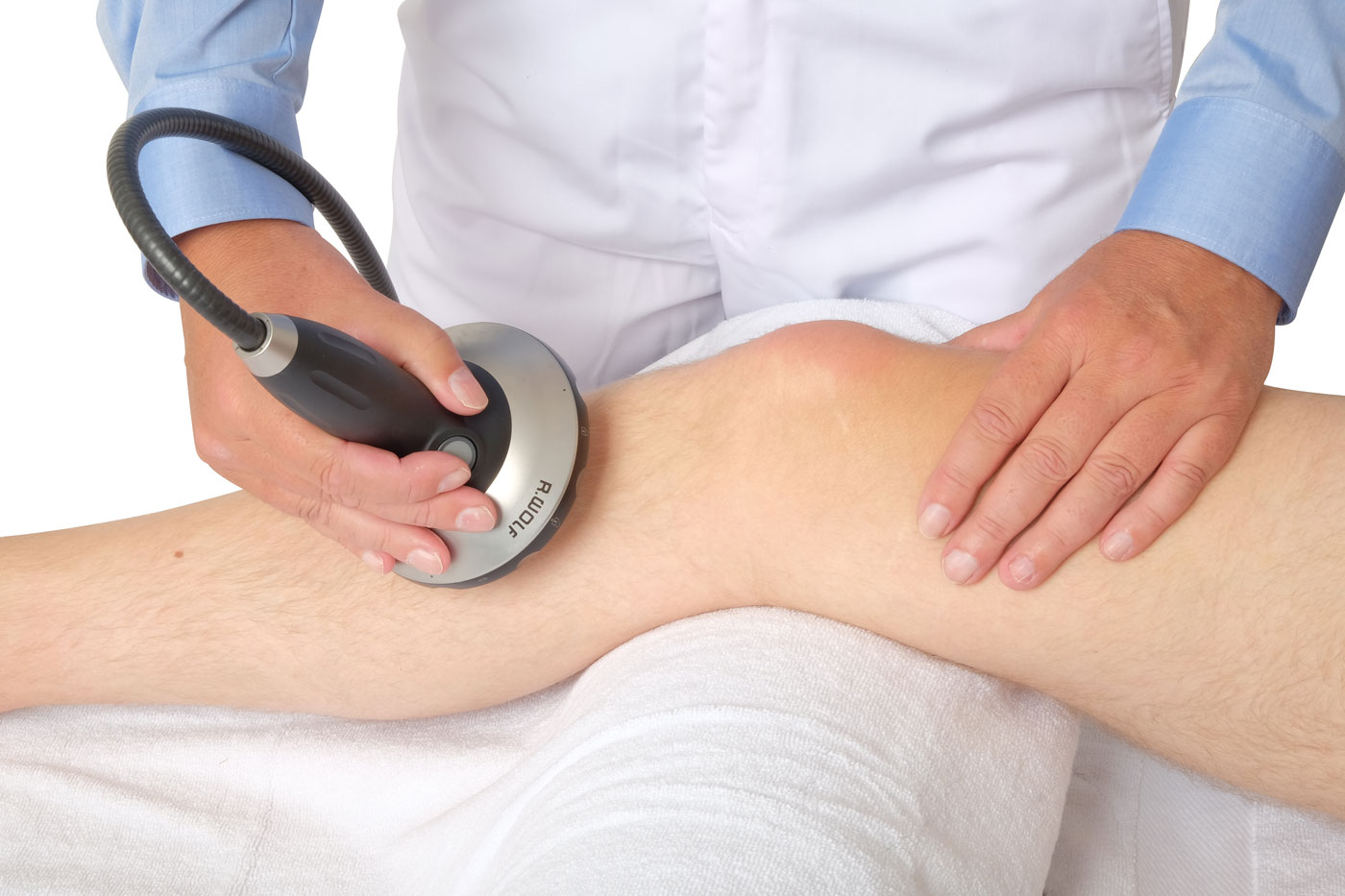 Piezowave2 Therapy | Chiropractor in Rockville, MD | Rockville Chiropractic  & Sports Care